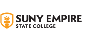 SUNY-Empire State College