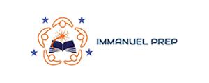 Immanuel Preparatory
