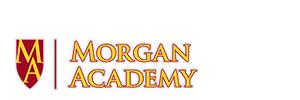John T Morgan Academy