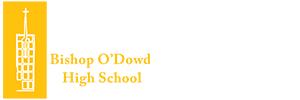 Bishop O'Dowd High School