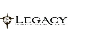 Legacy Preparatory Christian Academy