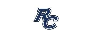 Rancho Christian School