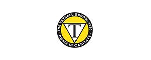 Tatnall School