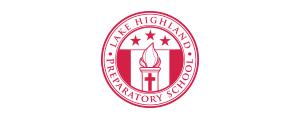 Lake Highland Preparatory School Online Bookstore