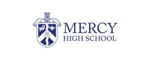 Mercy High School - Connecticut