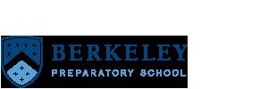 Berkeley Preparatory School - Mid/Upper Division