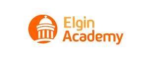 Elgin Academy