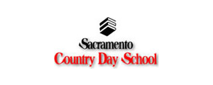 Sacramento Country Day School