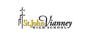St. John Vianney High School