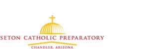 Seton Catholic Preparatory High School