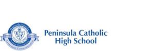 Peninsula Catholic High School