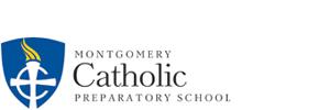 Montgomery Catholic Preparatory School