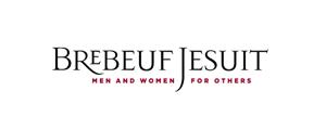 Brebeuf Jesuit Preparatory School