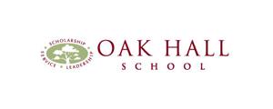 Oak Hall School