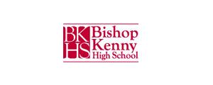 Bishop Kenny High School