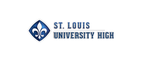 St. Louis University High School