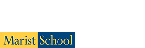Marist School - Georgia