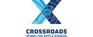 Crossroads School for Arts & Sciences