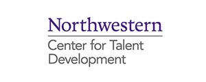 Center for Talent Development