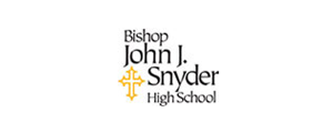Bishop John J. Snyder High School