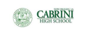 Cabrini High School