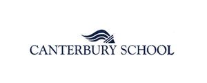 Canterbury School