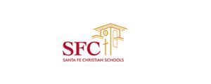 Santa Fe Christian School