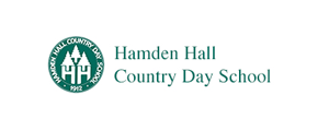 Hamden Hall Country Day School