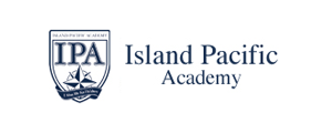 Island Pacific Academy