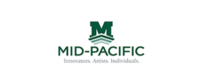 Mid-Pacific