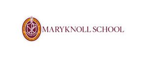 Maryknoll School