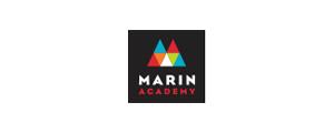 Marin Academy