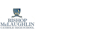 Bishop McLaughlin Catholic High School