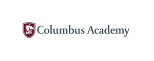 The Columbus Academy