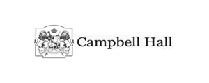 Campbell Hall Episcopal School