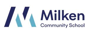 Milken Community Schools