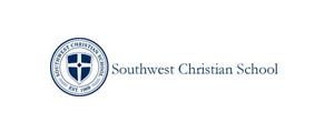 Southwest Christian School