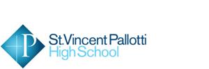 St. Vincent Pallotti High School