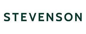 the Stevenson School