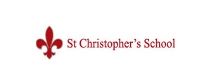 Saint Christopher's School