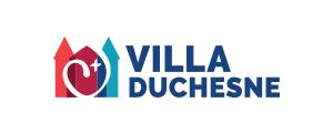 Villa Duchesne