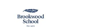 Brookwood School