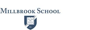 Millbrook School