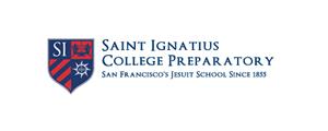 Saint Ignatius College Preparatory