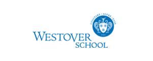 Westover School