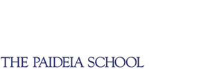 The Paideia School