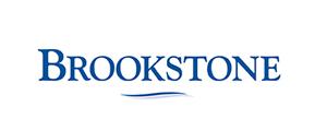 Brookstone School