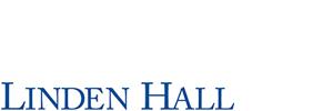 Linden Hall School