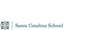 Santa Catalina School