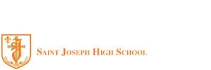 Saint Joseph High School
